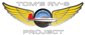 Toms_RV8_Logo_Final