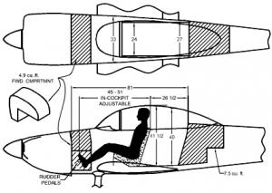 interior_rv-8